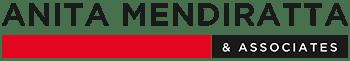 ANITAMENDIRATTA & Associates